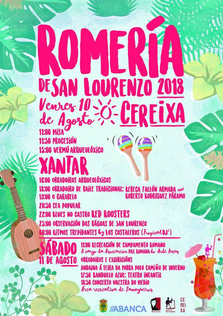 cartel_romeria_sanlourenzo