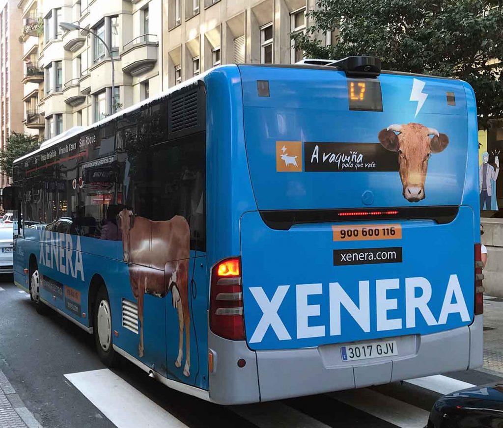 xenera_exterior1