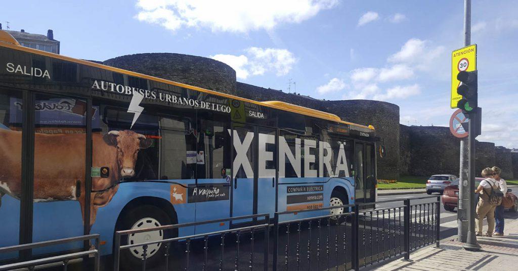 xenera_exterior2