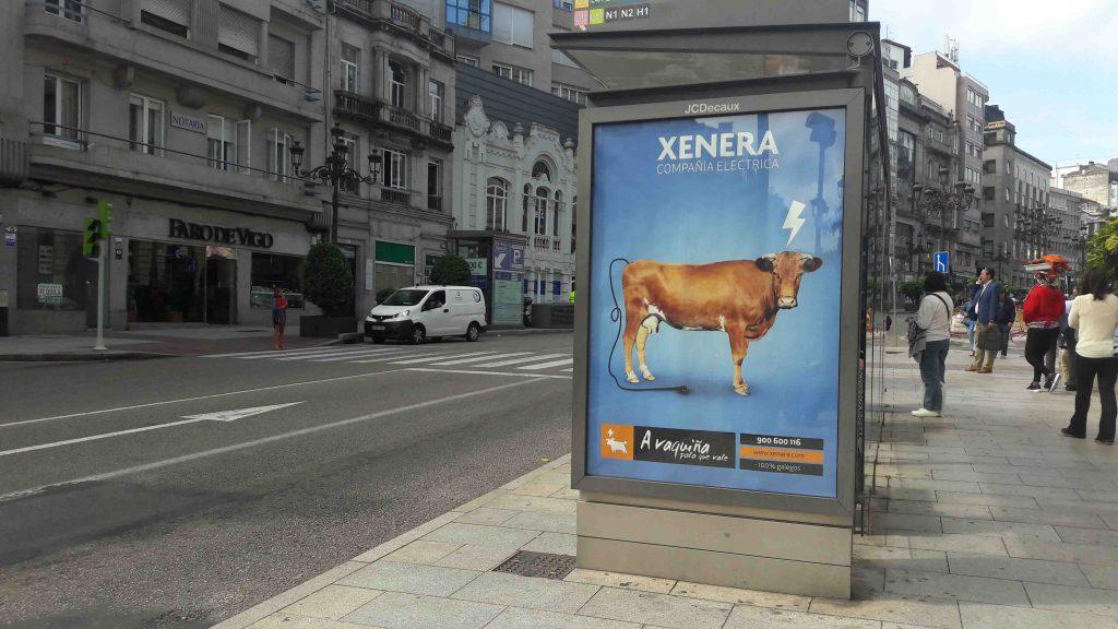 xenera_exterior3