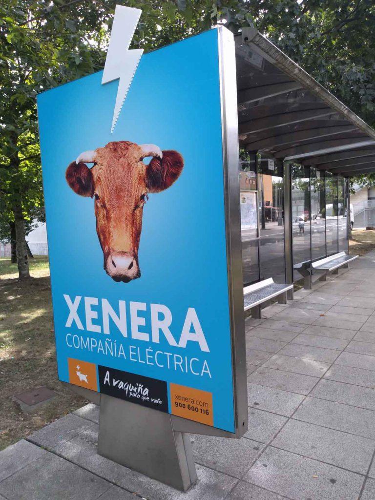 xenera_exterior4