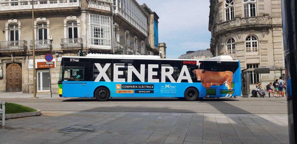 xenera_exterior6