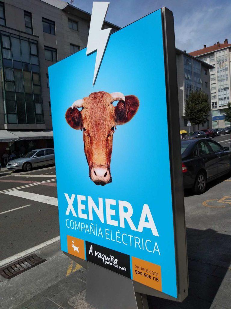 xenera_exterior7