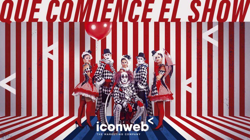 iconweb_nuevaimagen1