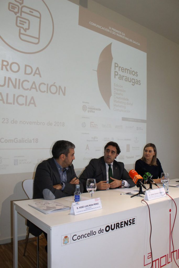 6_foro_comunicacion