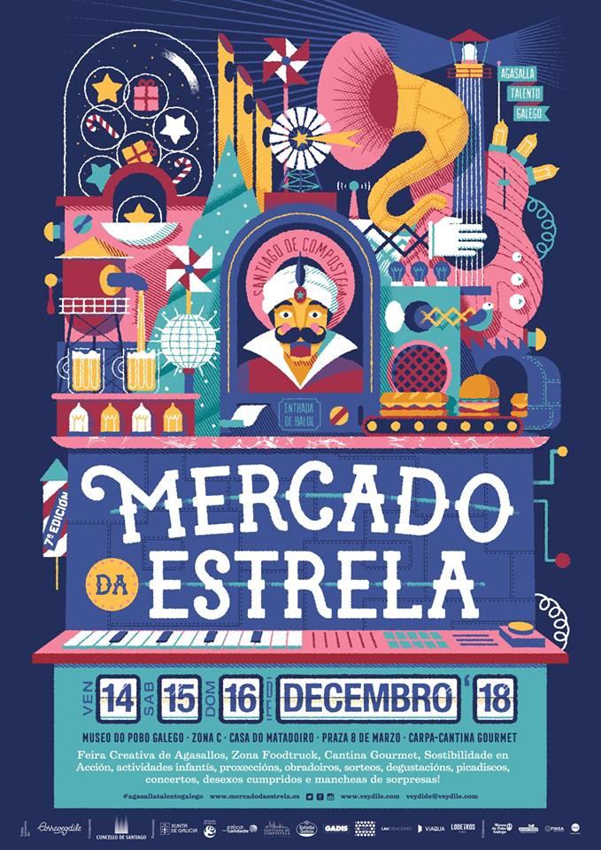 Mercado_da_Estrela_2018