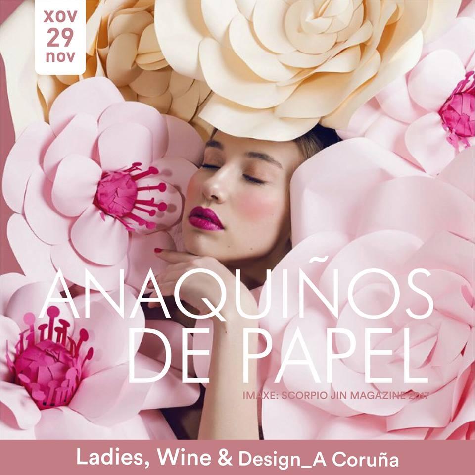 anaquinos_de_papel