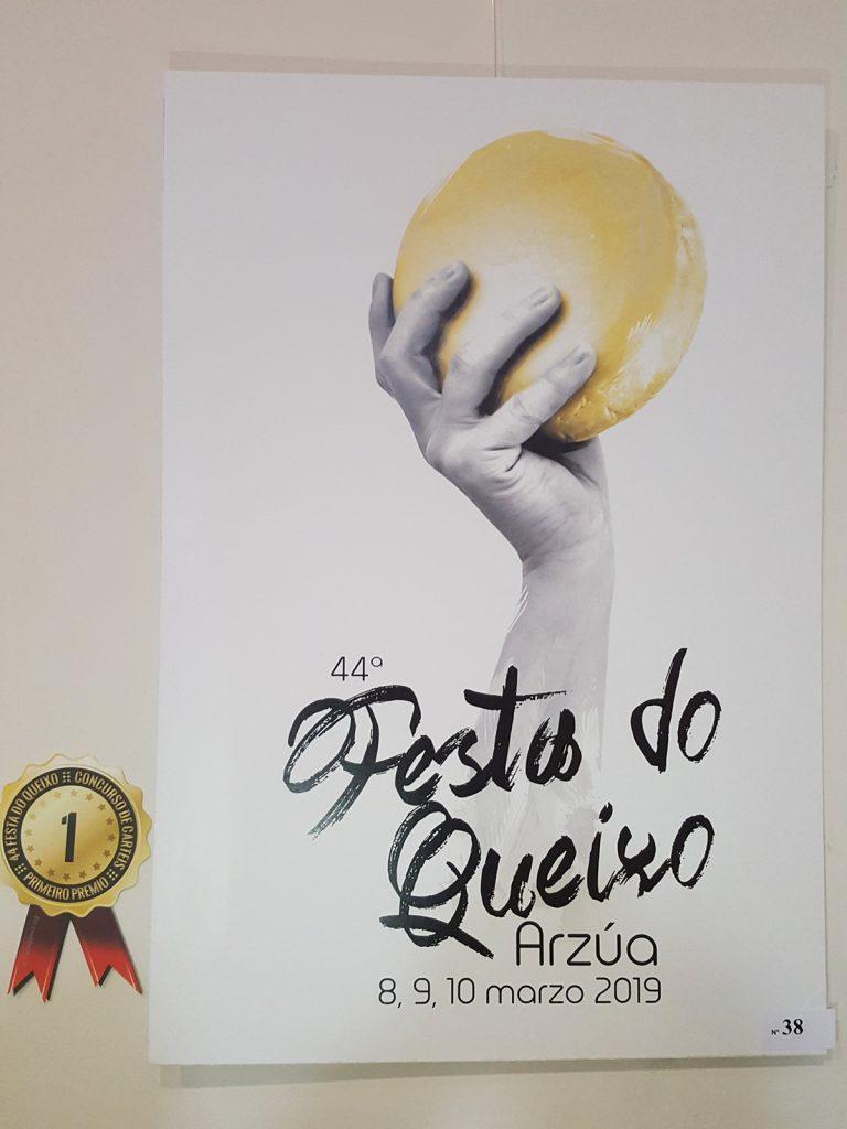 1_PREMIO_QUEIXO2019
