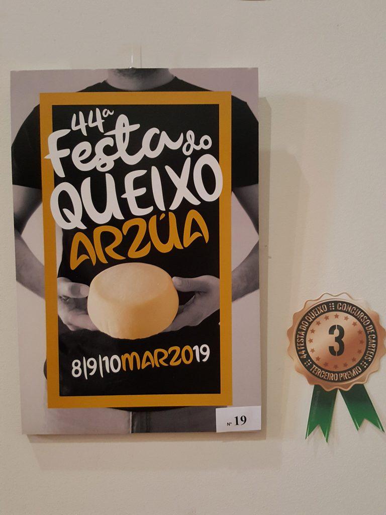 3_PREMIO_QUEIXO2019