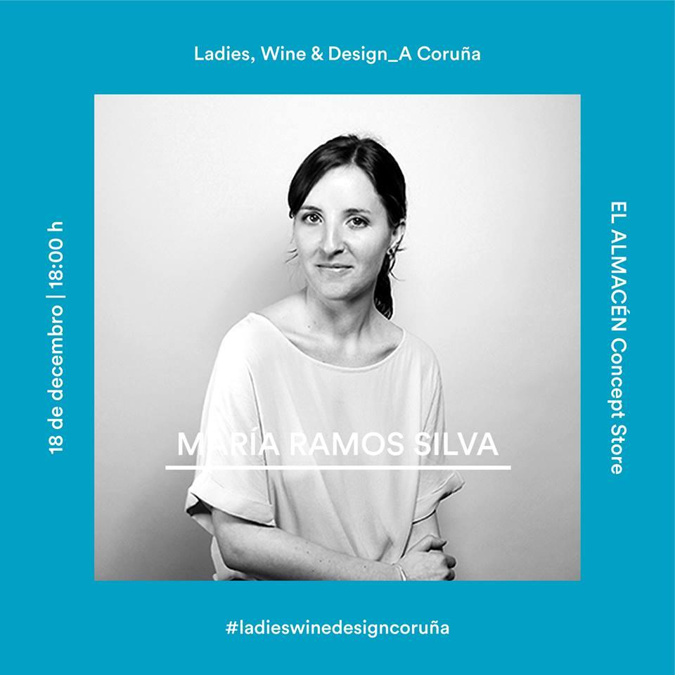 LWD_Coruña_MariaRamos