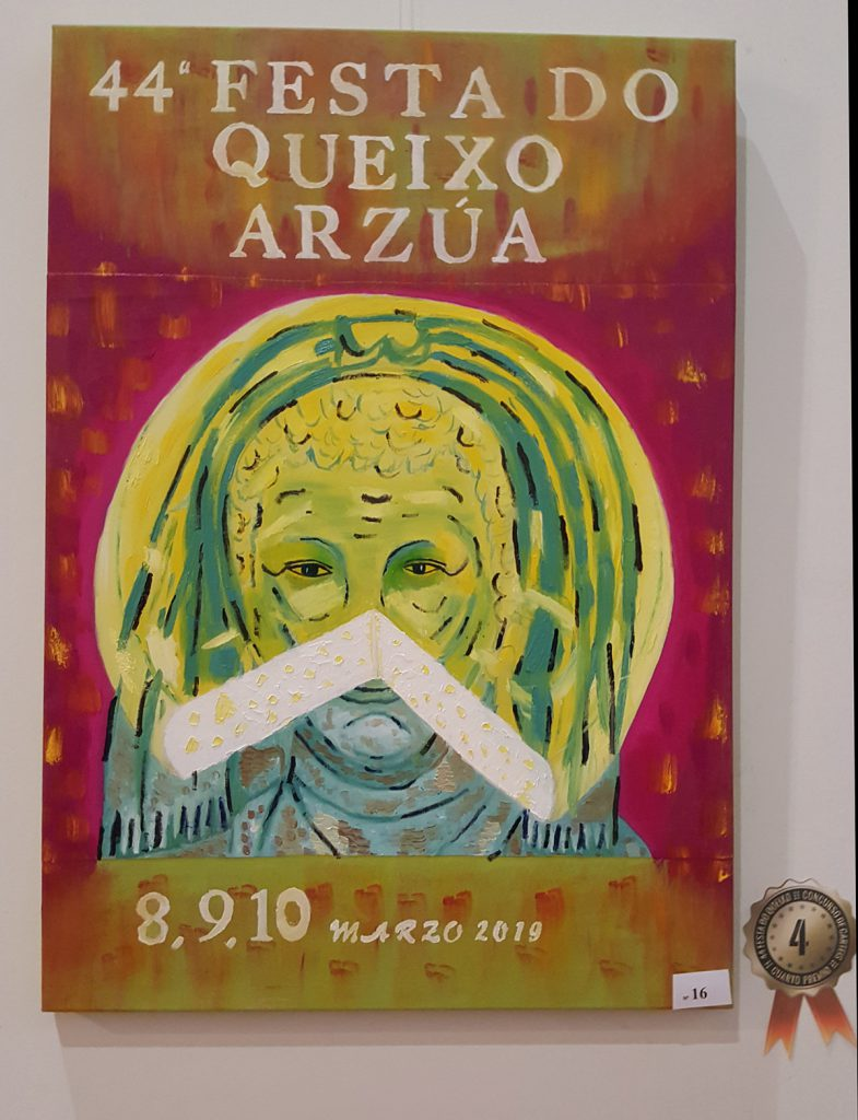 4_PREMIO_QUEIXO2019