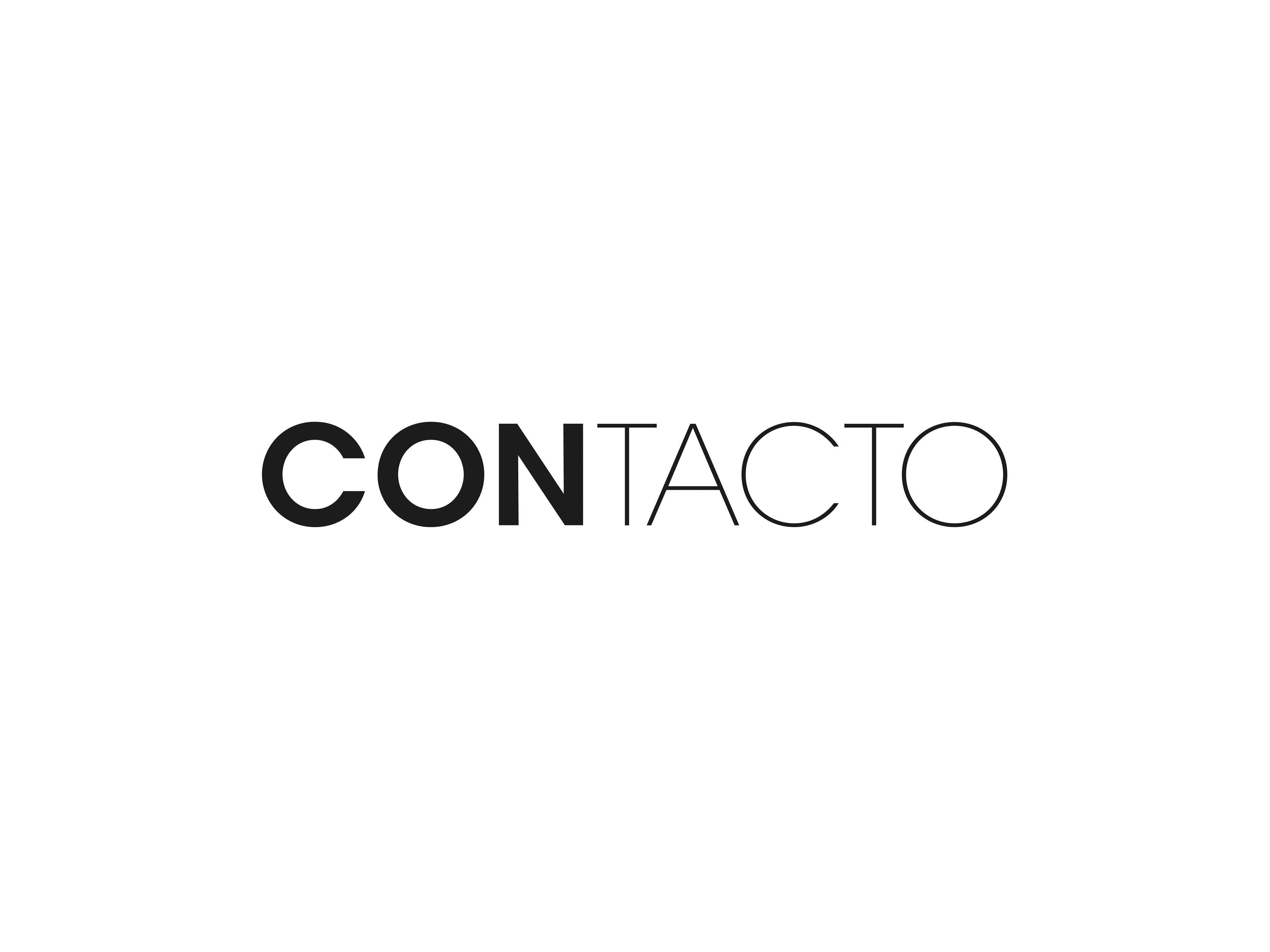 PREMIO-ANUARIA-DISEÑO-NAMING-CONTACTO-ROBERTO-NUÑEZ