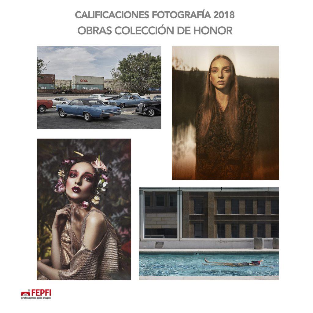 clasificacionesfotograficas1