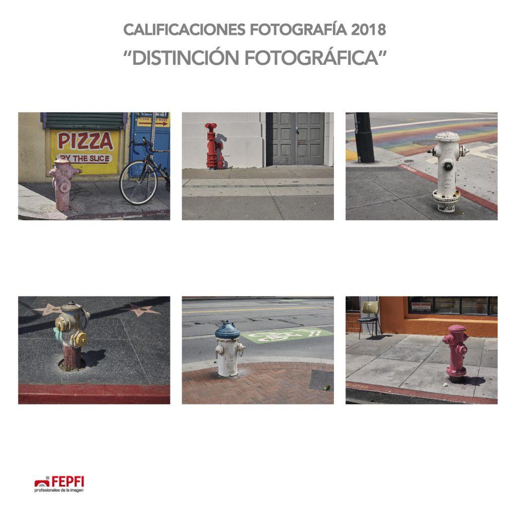 clasificacionesfotograficas2