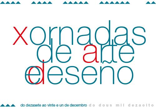 jornadas_easdPicasso18(1)