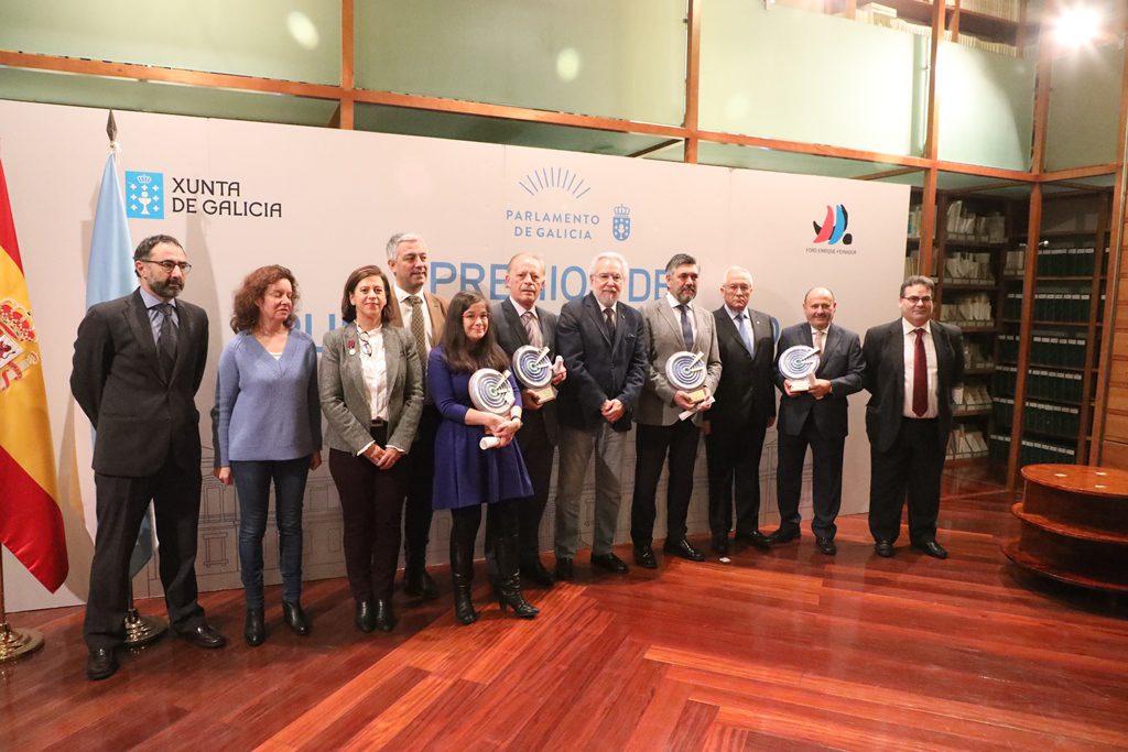 premios_publicidade_engalego_2018