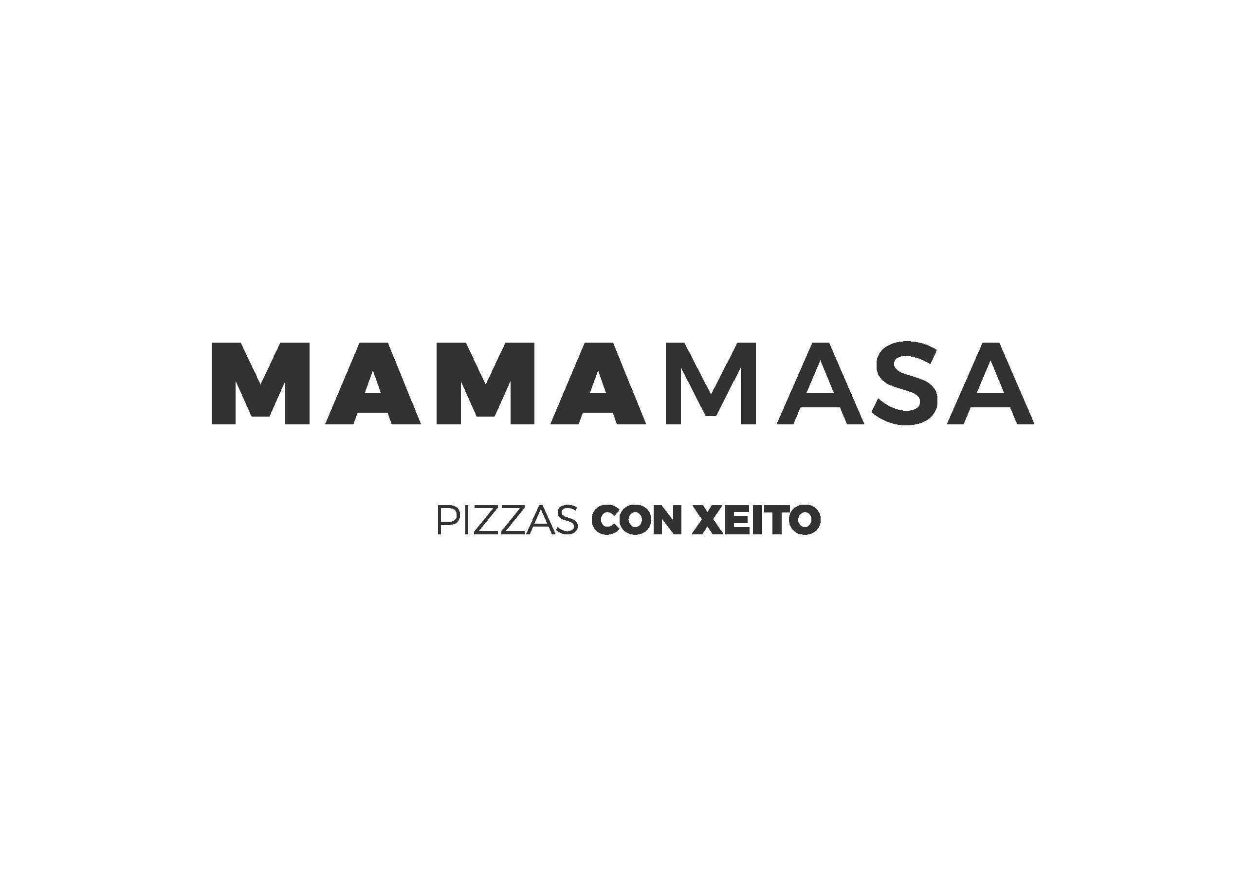 anonimo_mamamasa_1