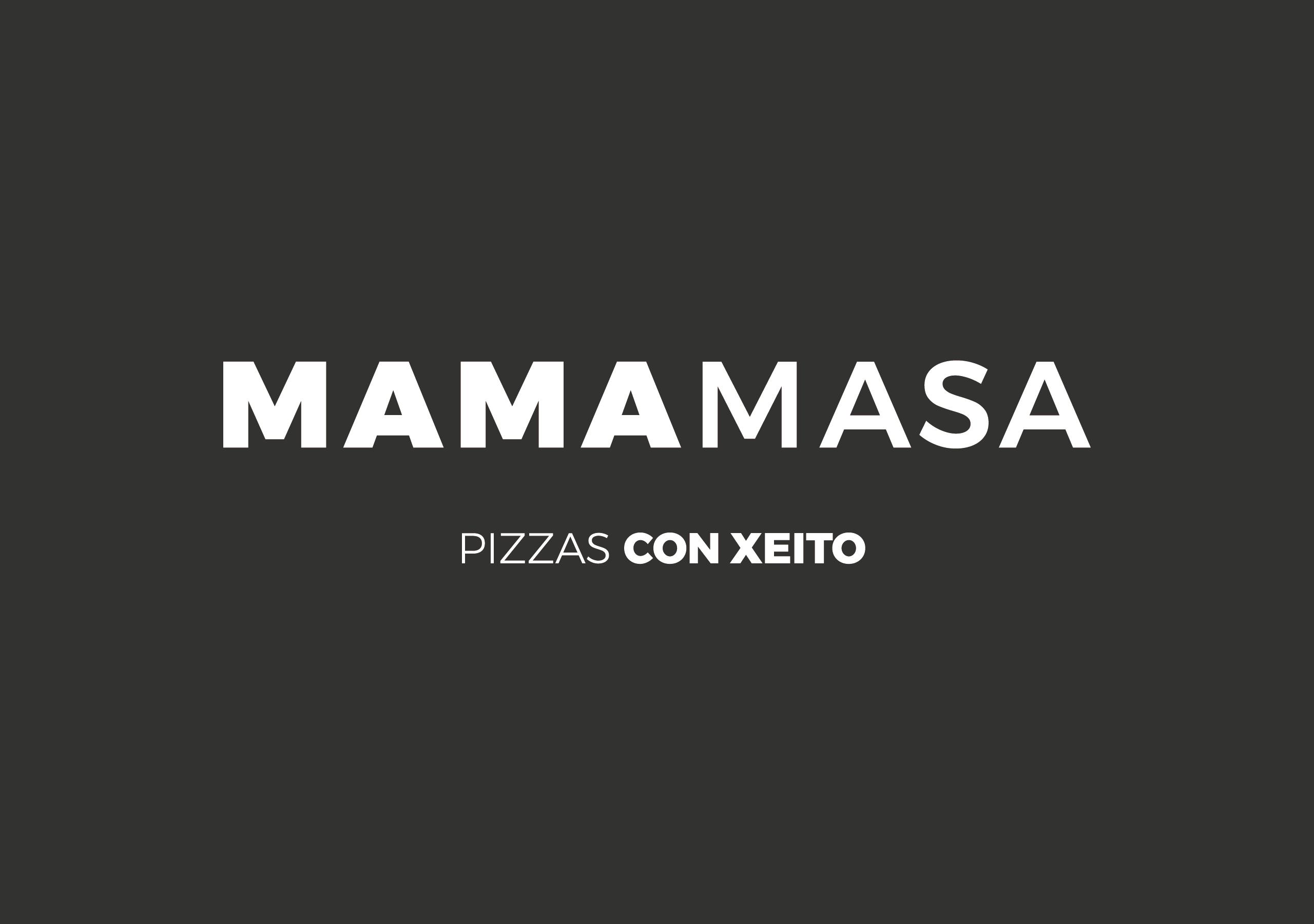 anonimo_mamamasa_2