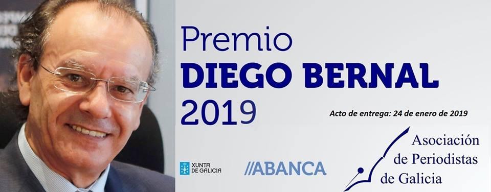 premio_diegobernal_2019