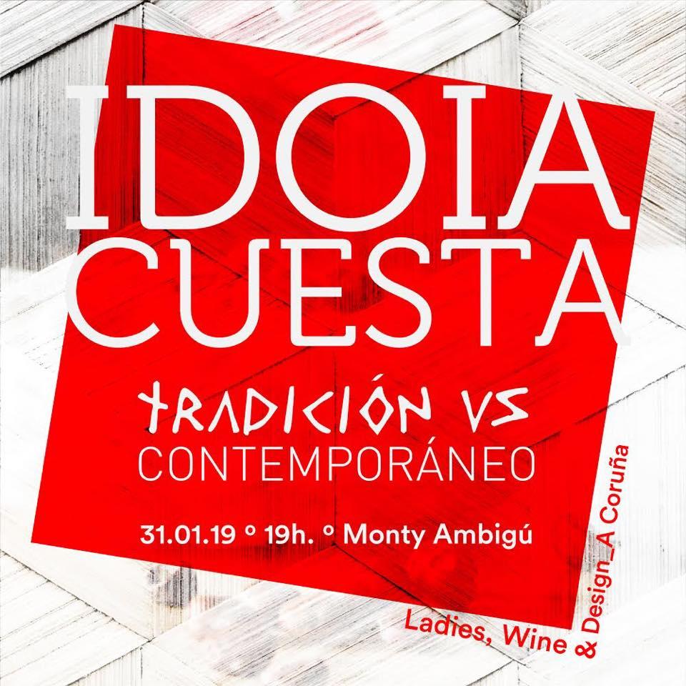 lwd_idoia_cuesta