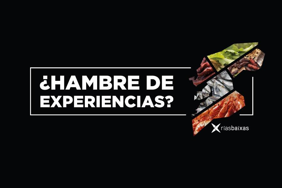 hambre_de_experiencias
