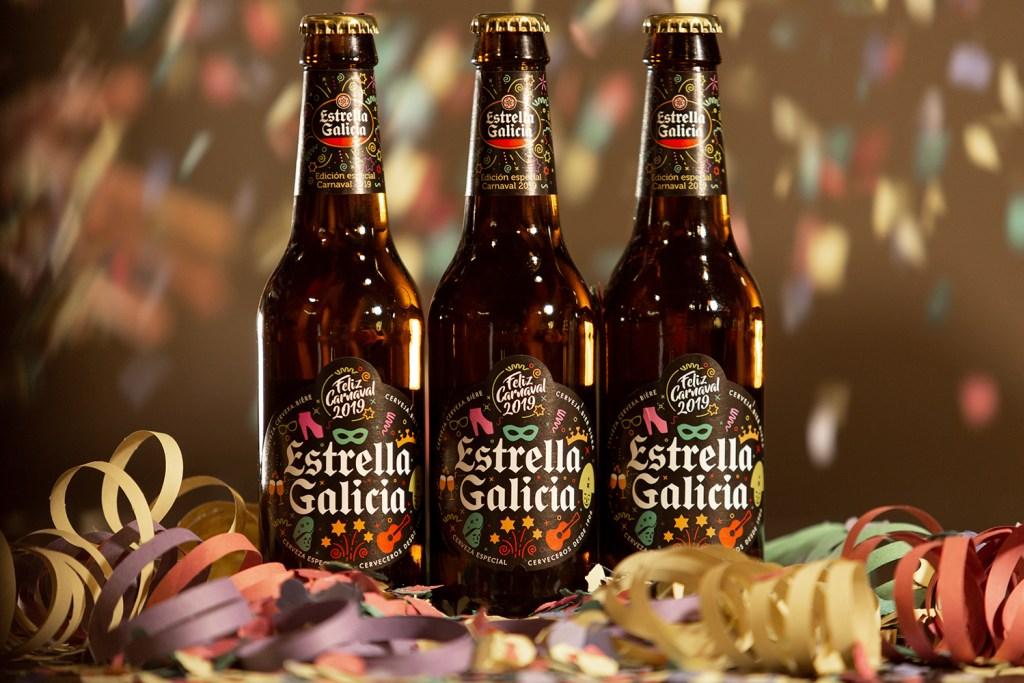 Estrella_Galicia_Carnaval_2019