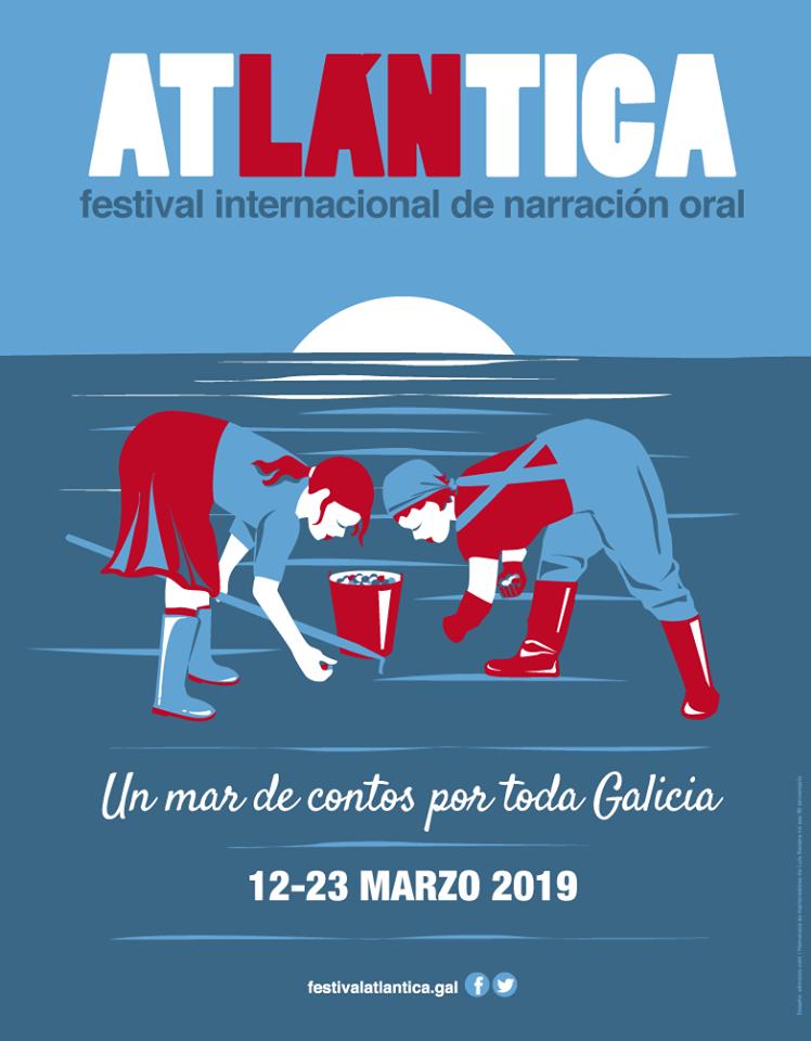 cartel_festival_atlantica_2019