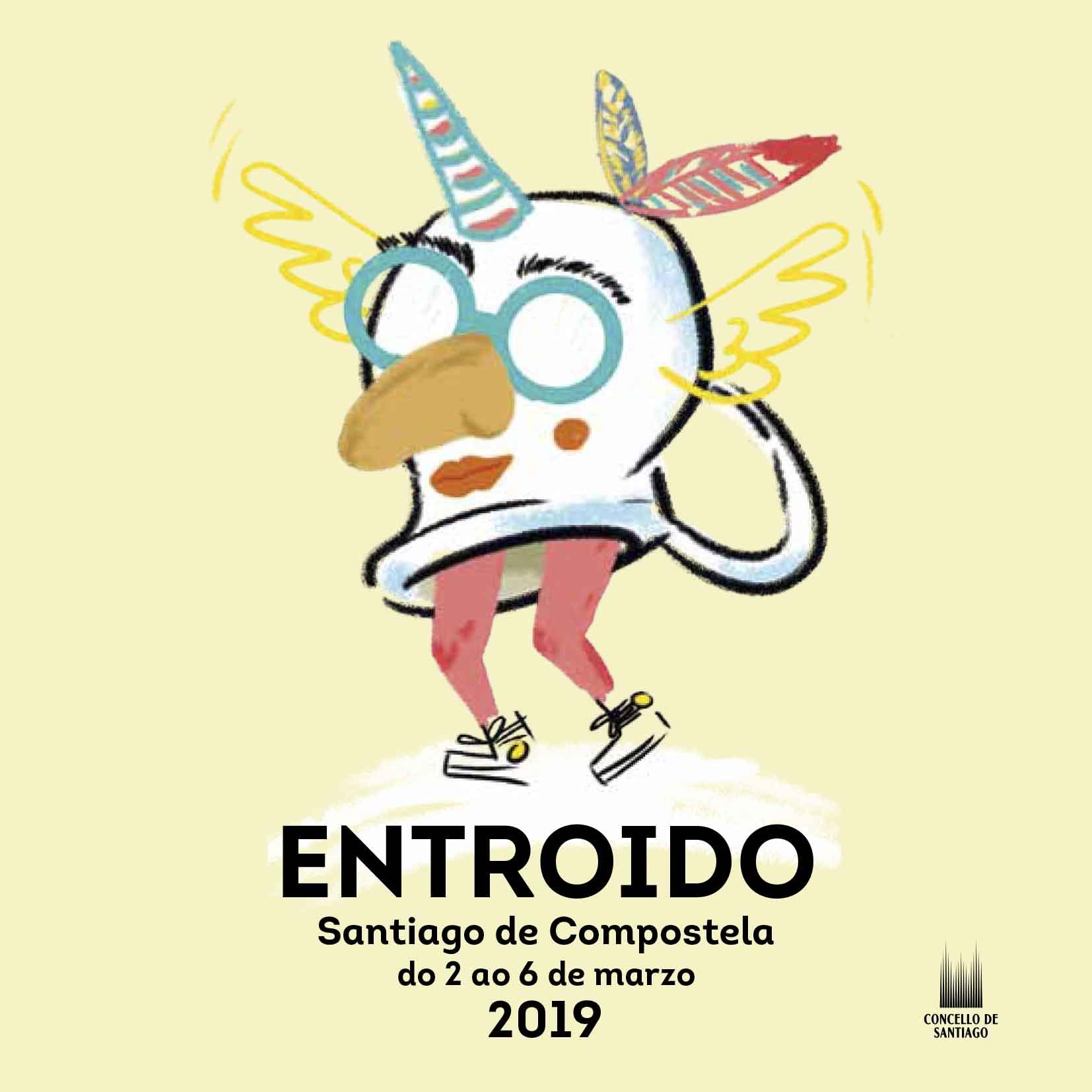 folleto_Entroido_2019_santiago