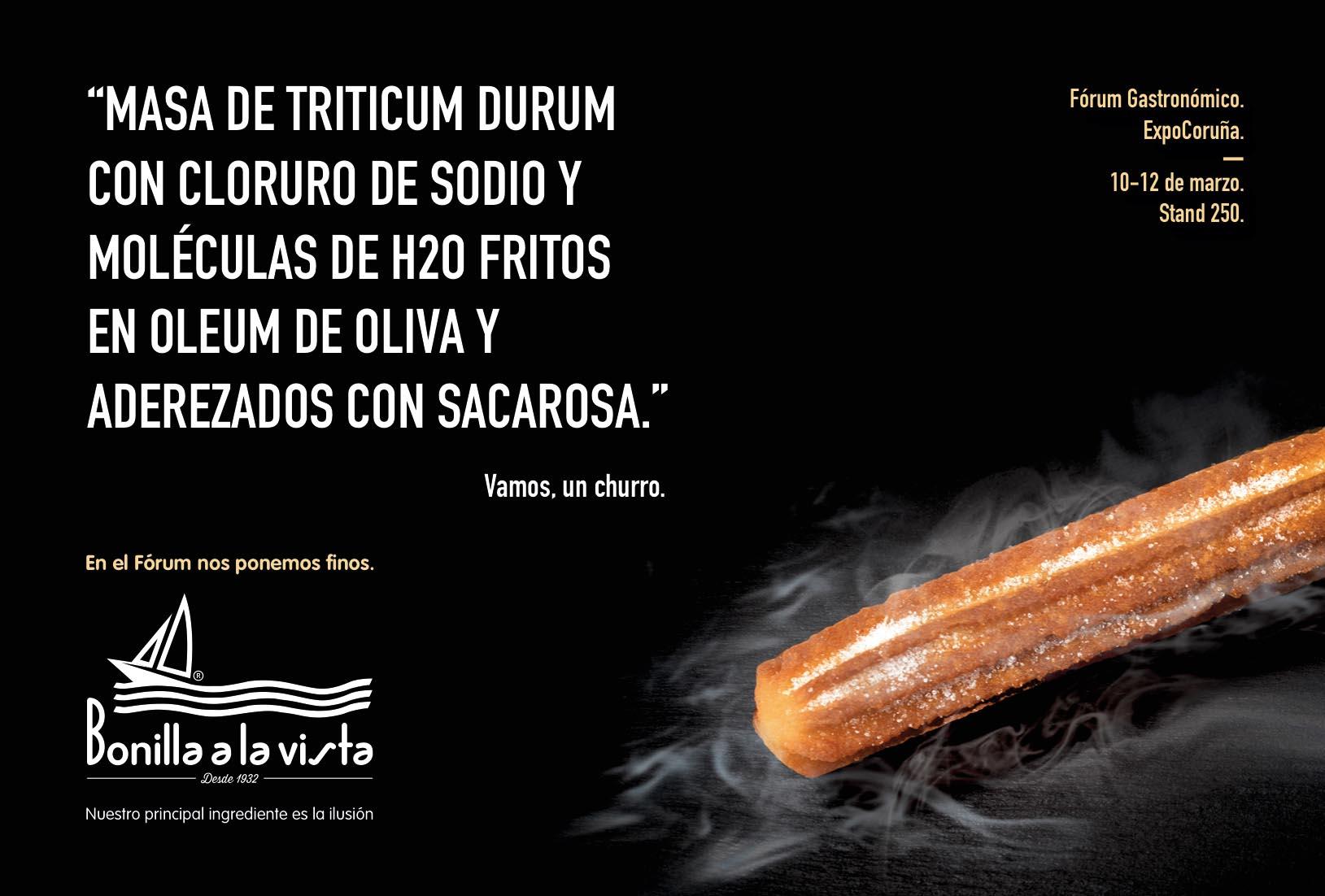 wise_campaña_bonilla_forum1