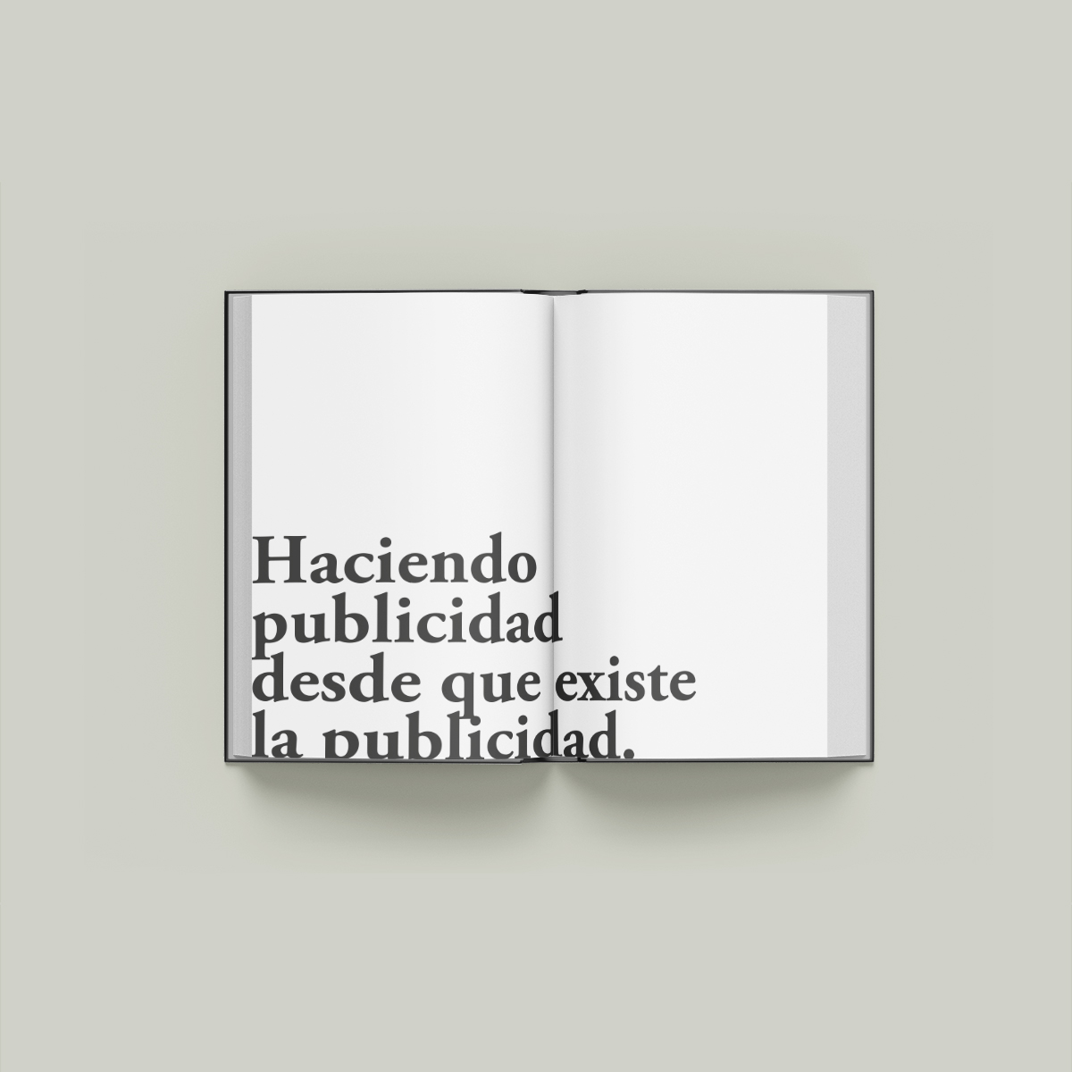 brandbook_reclam3