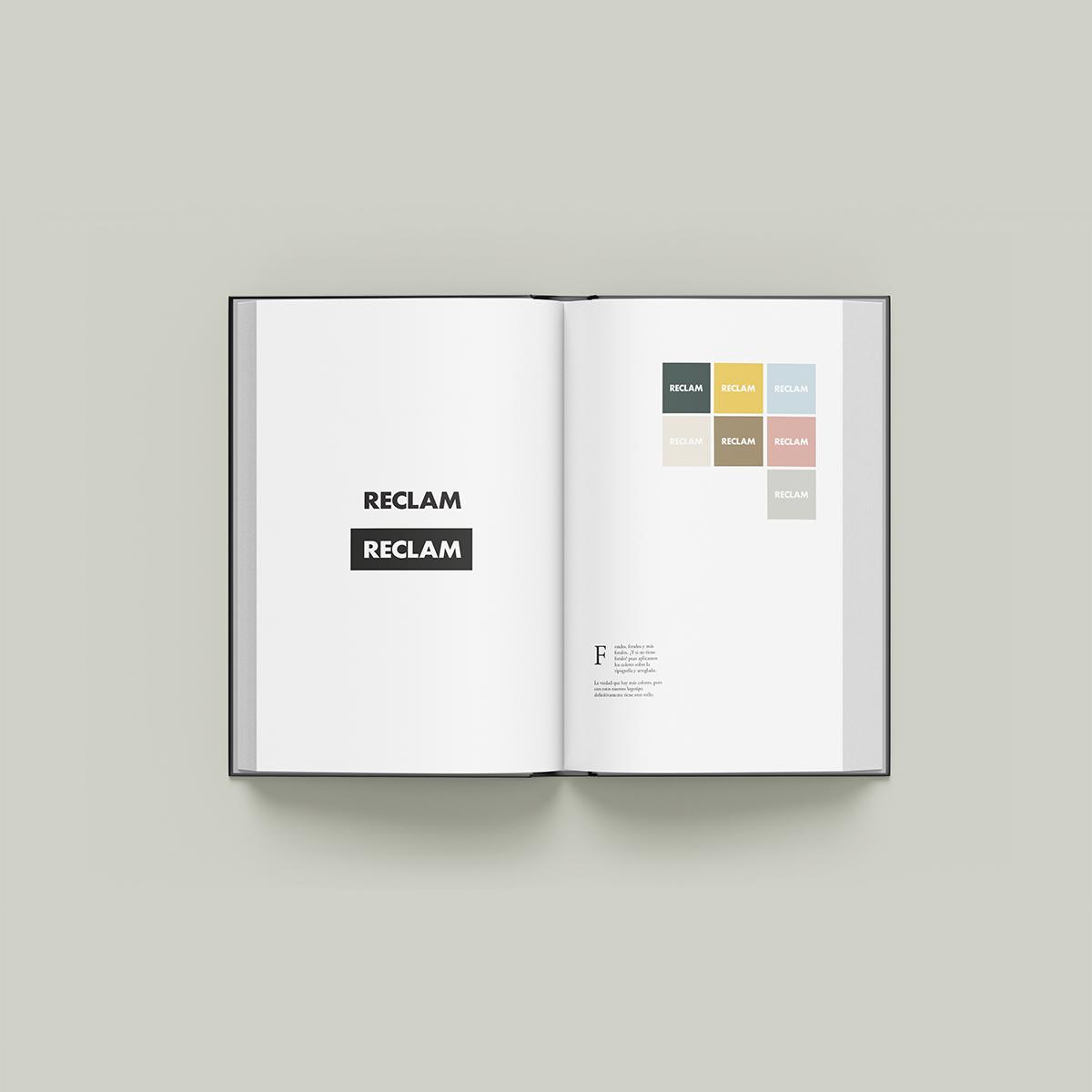 brandbook_reclam4