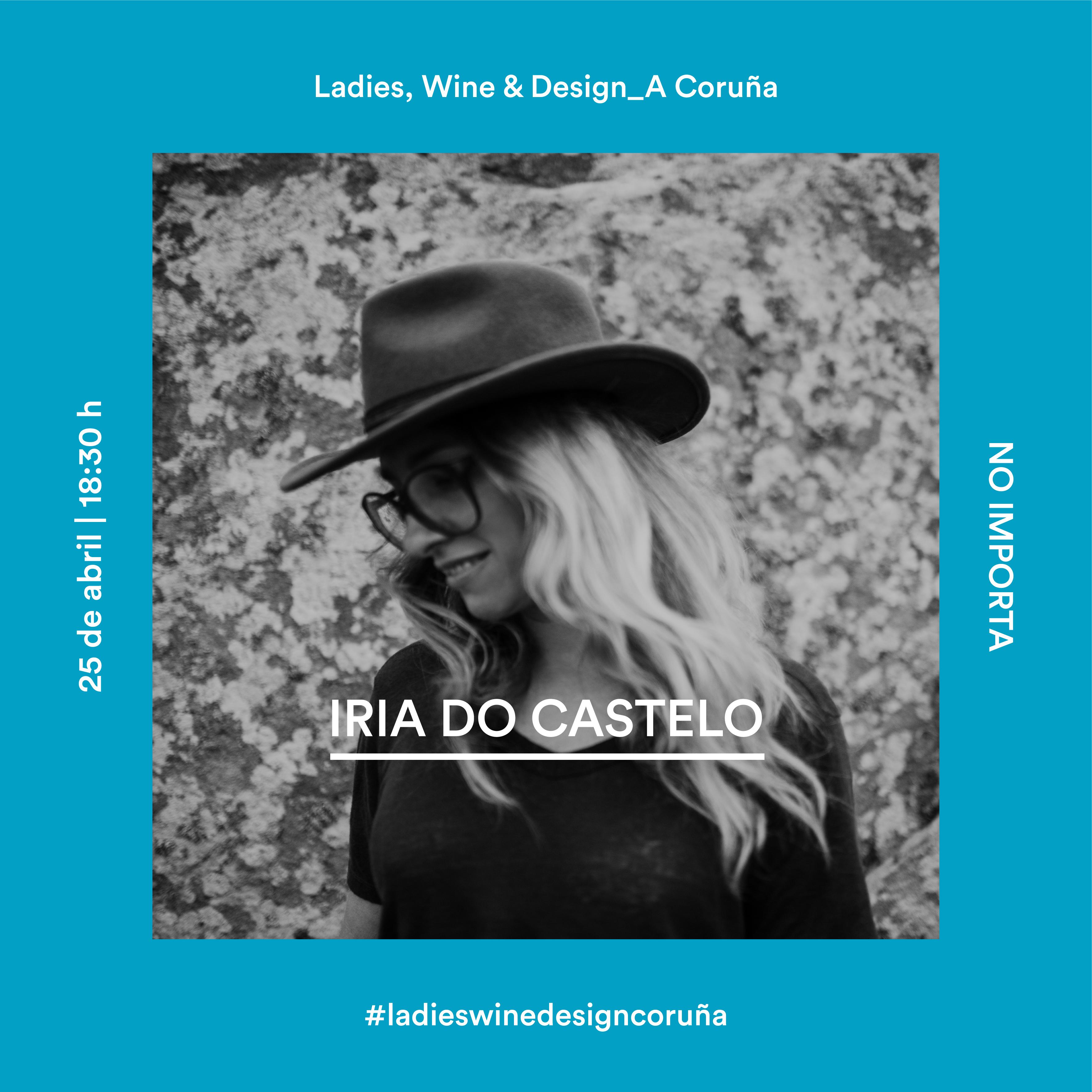 LWD_190425 Iria do Castelo-01