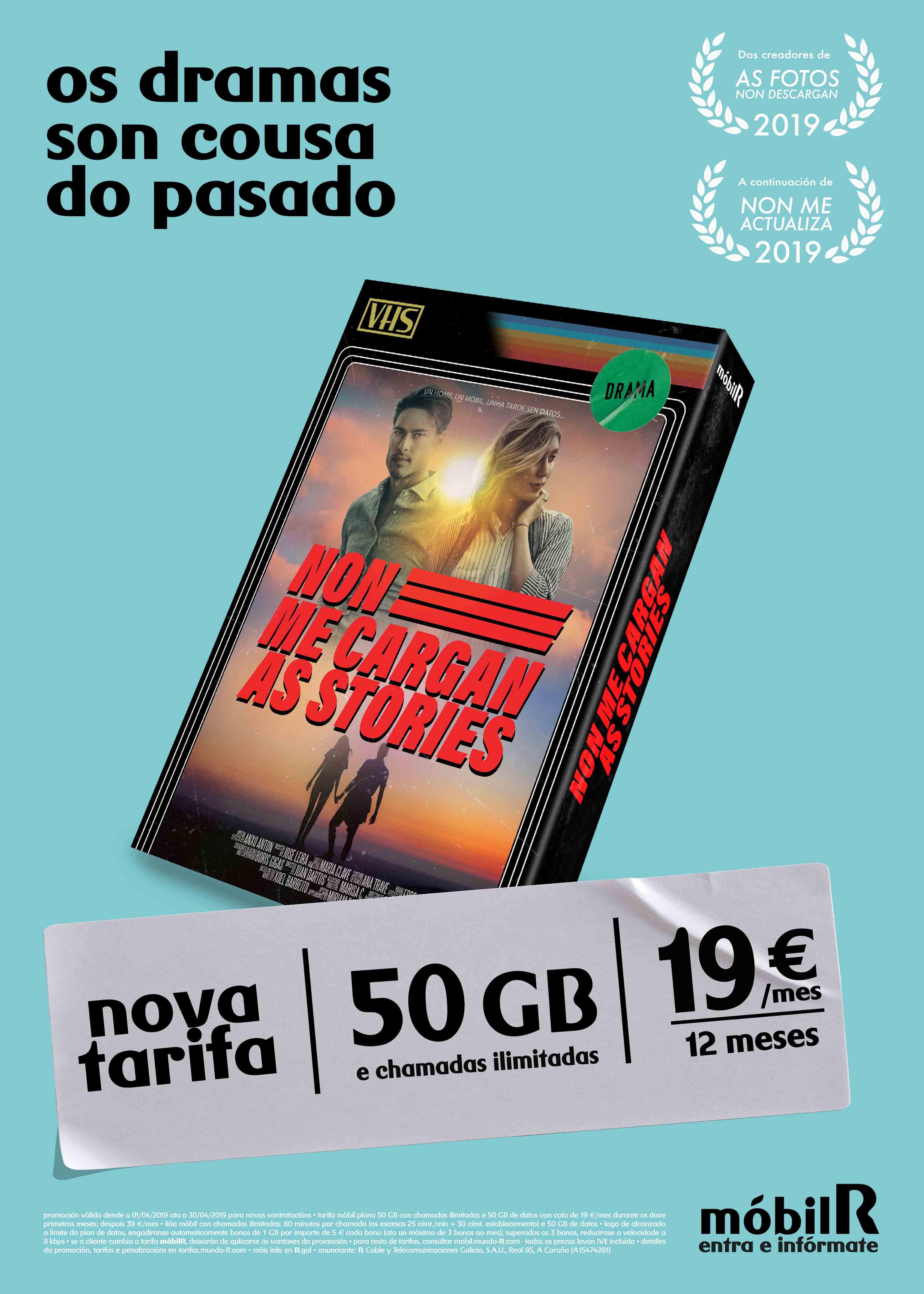 bapconde_dramas_r