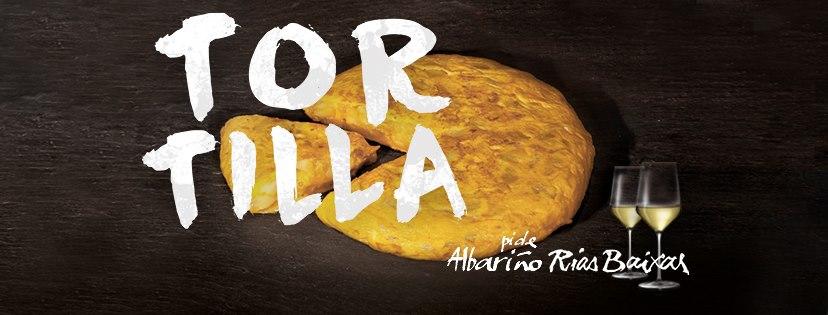 campaña_tortilla_doriasbaixas