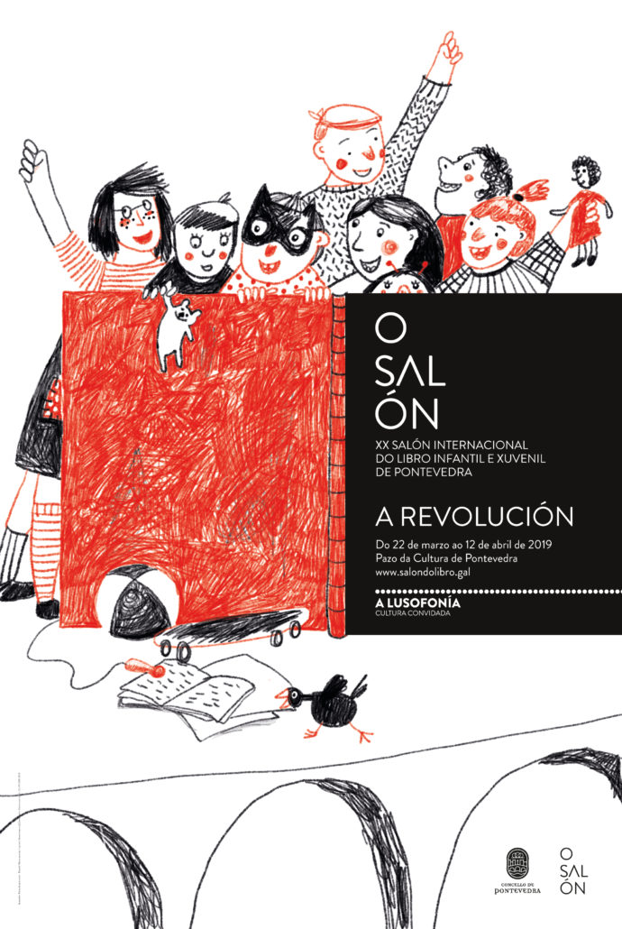 cartel_salon_libro_infantil_pontevedra_19