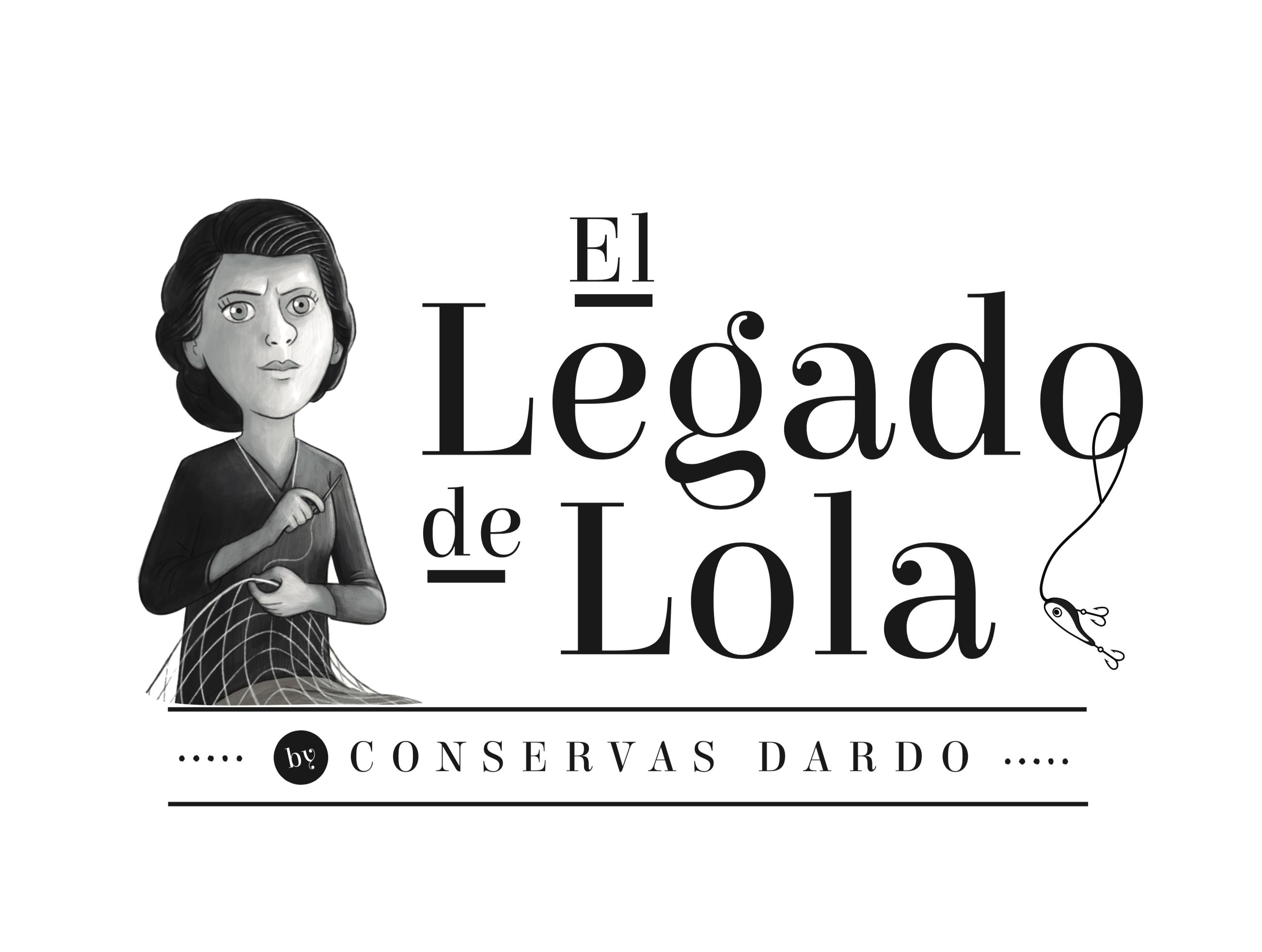 logotipolola