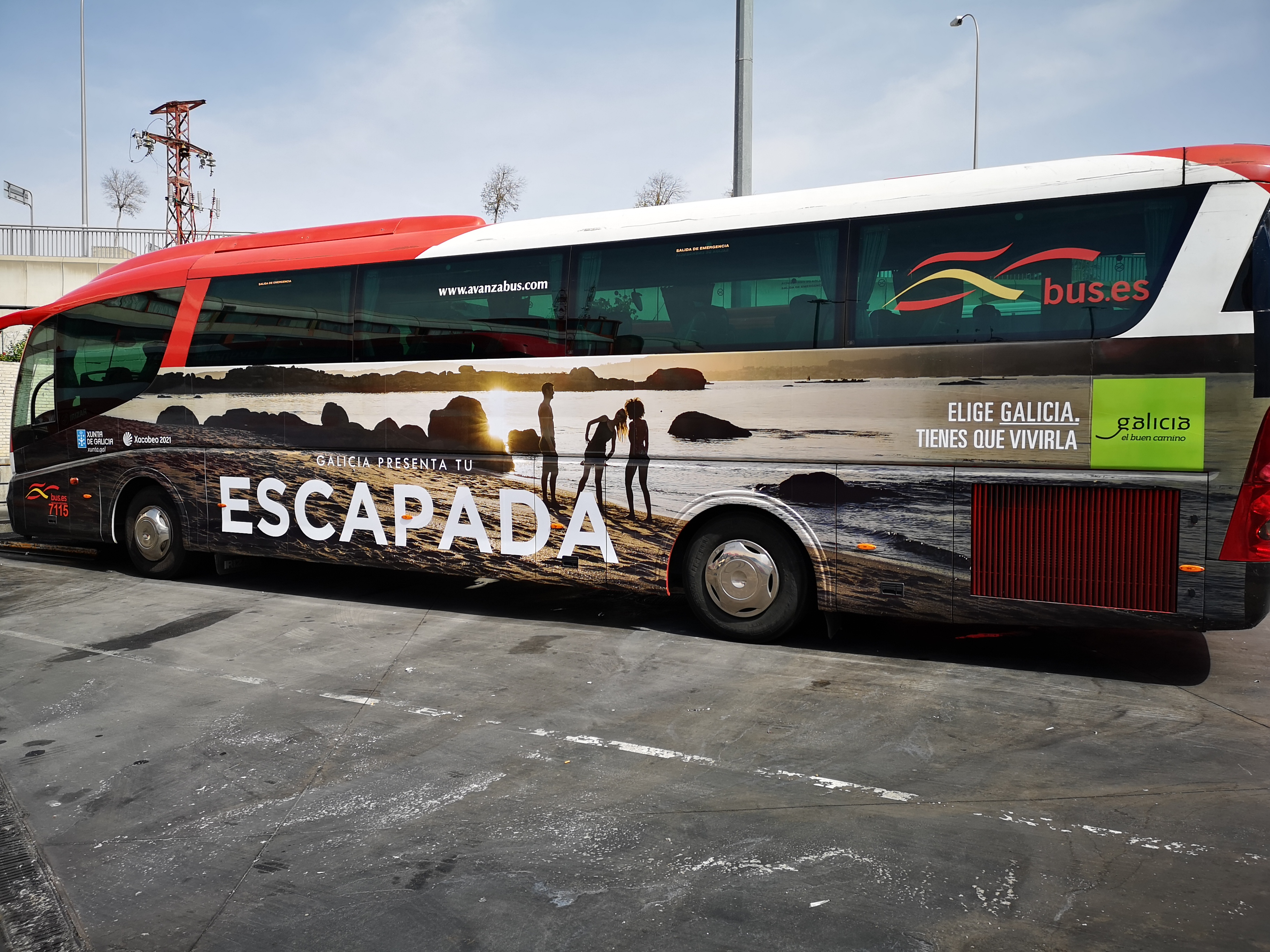 turismogalicia_primavera_2019_1