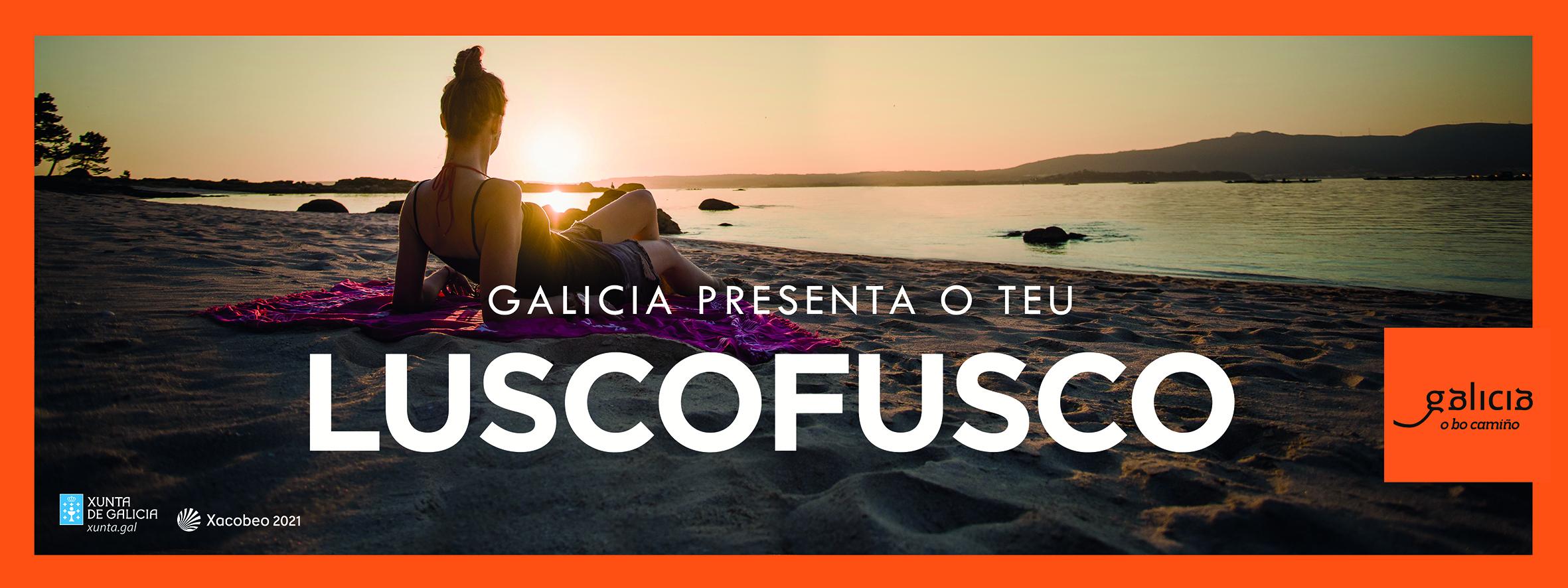 turismogalicia_primavera_2019_3