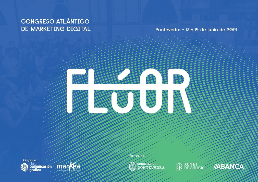 FLUOR-CONGRESO-MK-DIGITAL 2019- Portada-OK -