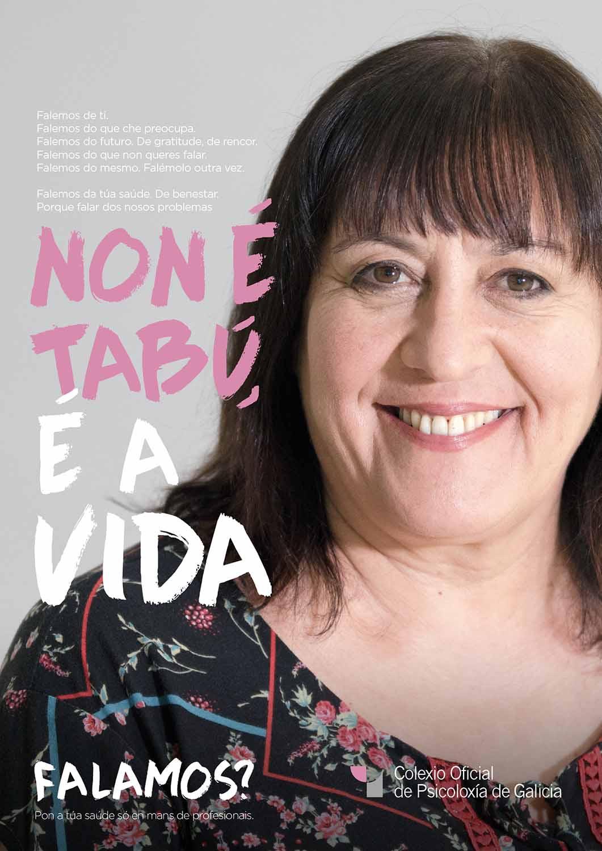 campaña_nonétabú1