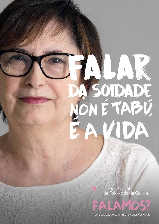 campaña_nonétabú2