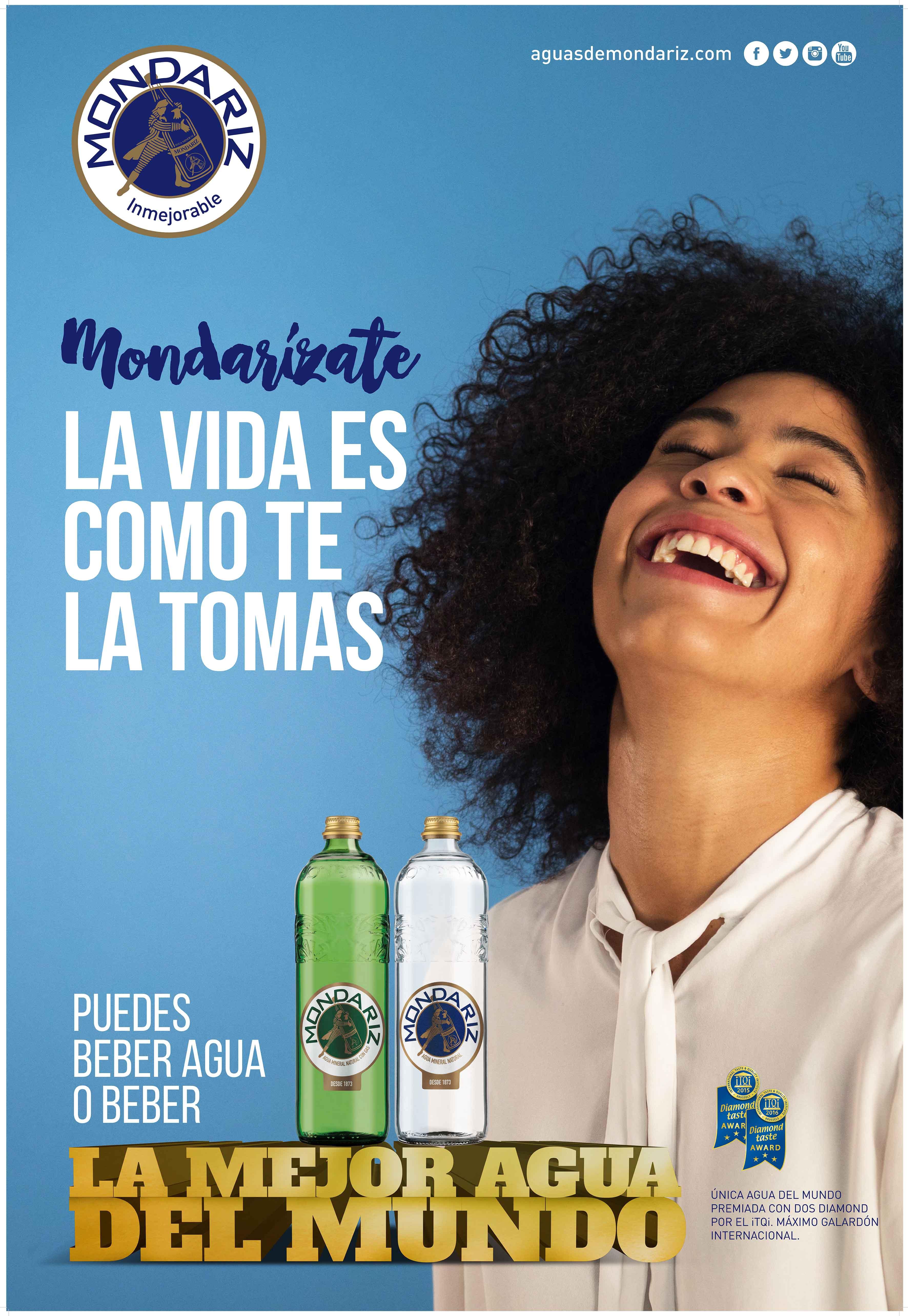 campaña_mondarizate_mupi