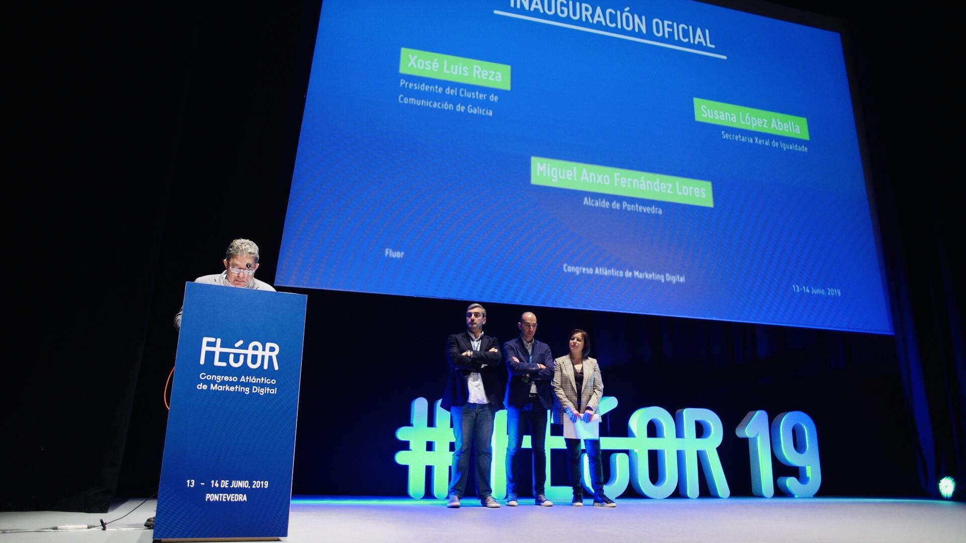 fluor_inauguracion