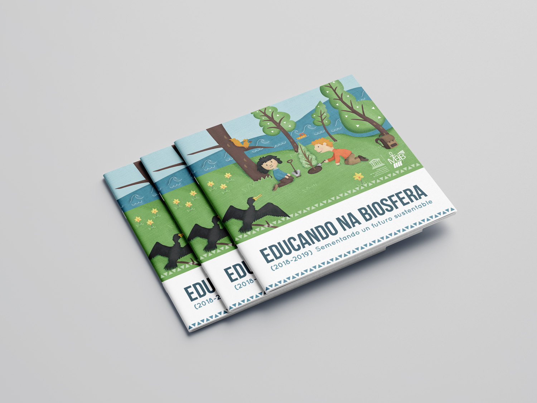 educando-biosfera-portada