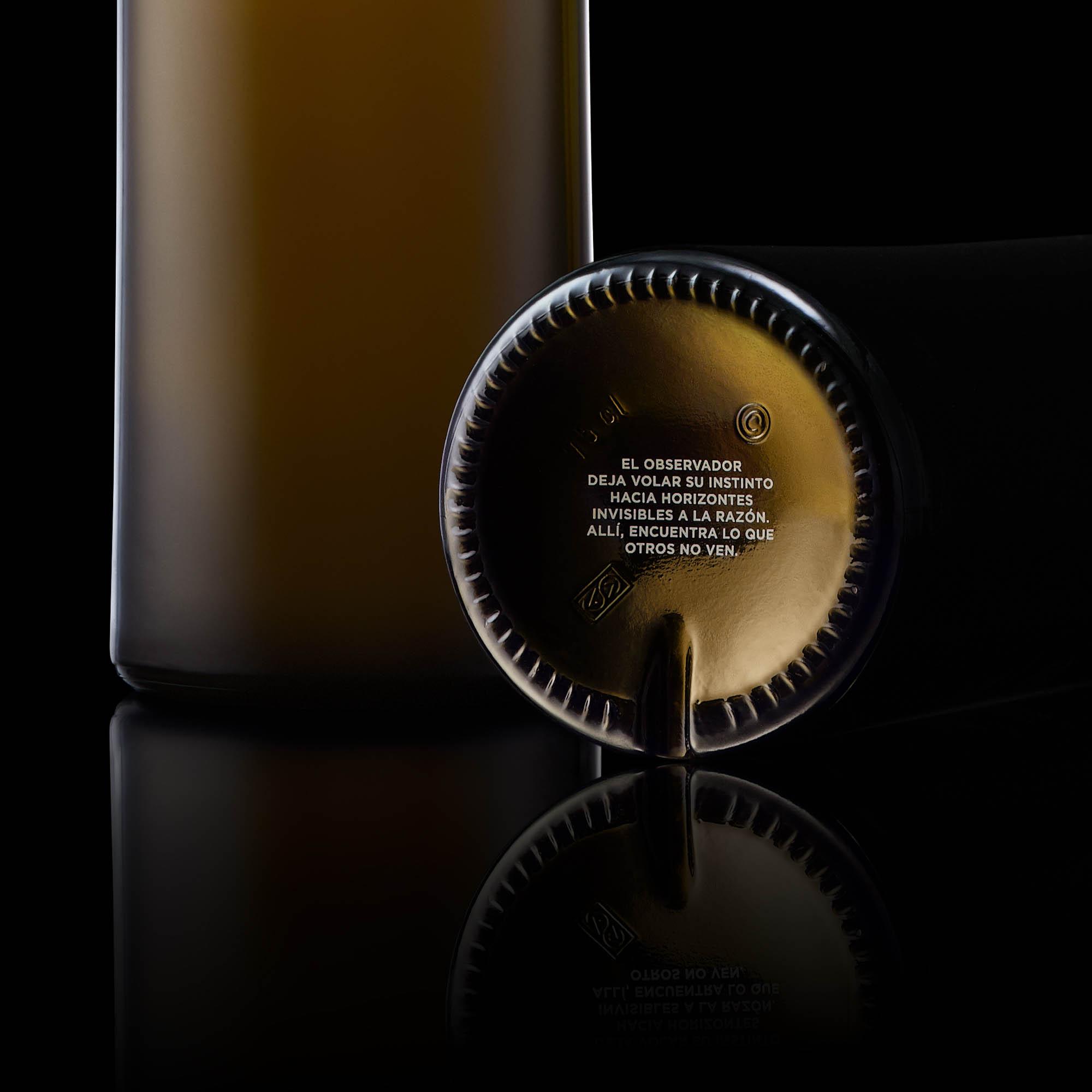 Premio-Laus-Roberto-nunez-packaging-Observador-Bodegas-Davide-02
