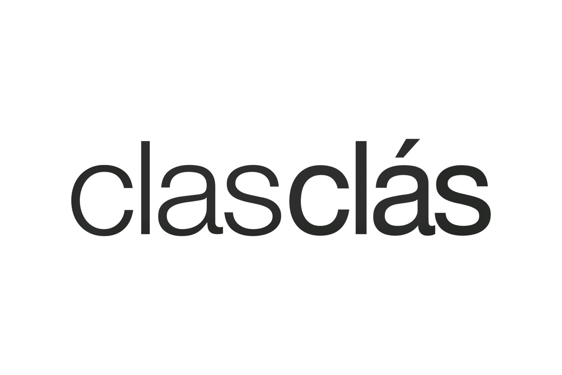 clasclas