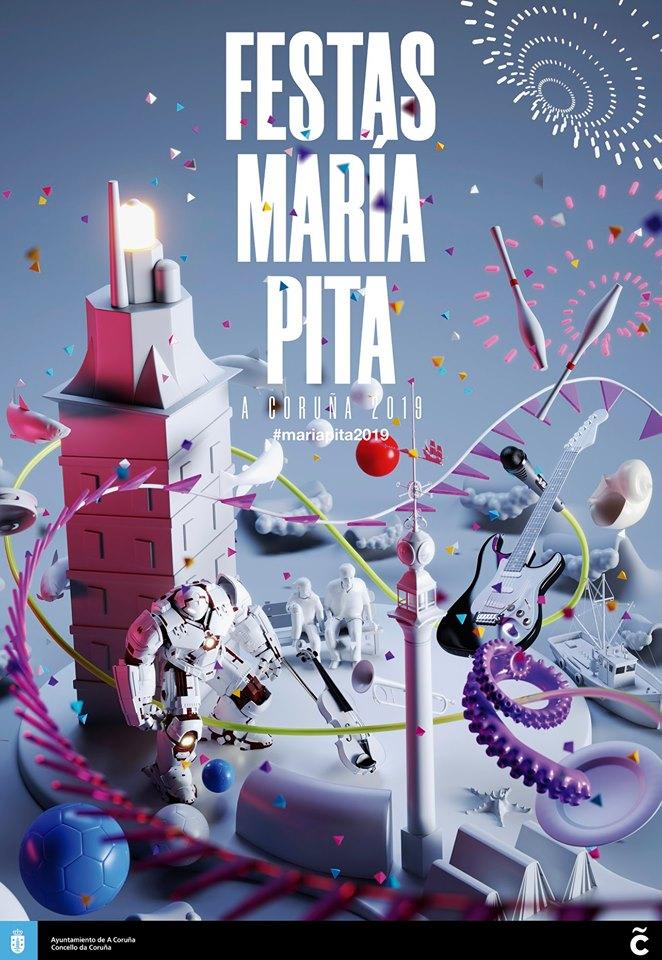 cartel_maria_pita_2019