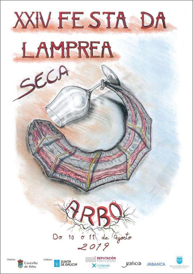 cartel_lamprea_2019