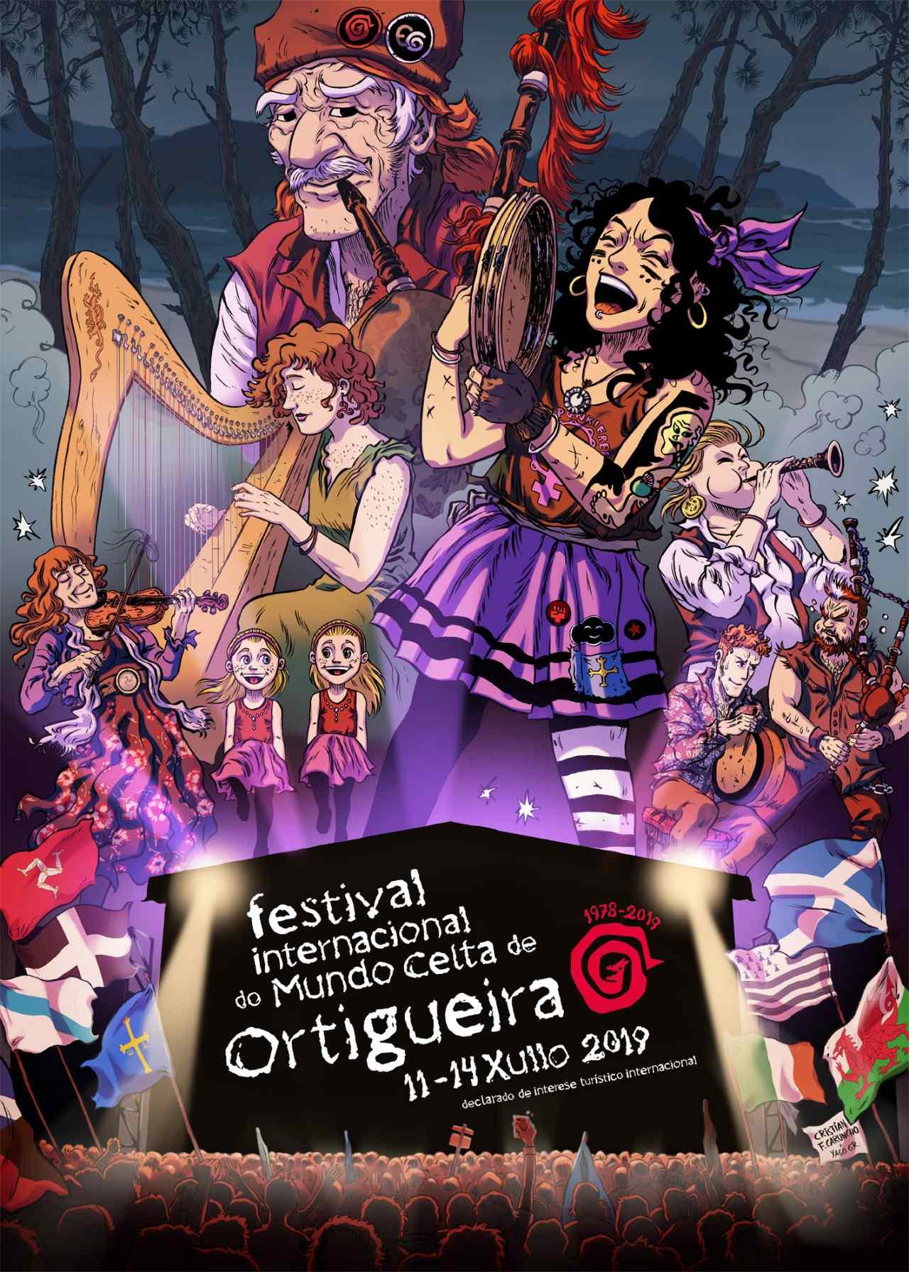 cartel_festival_ortigueira_2019