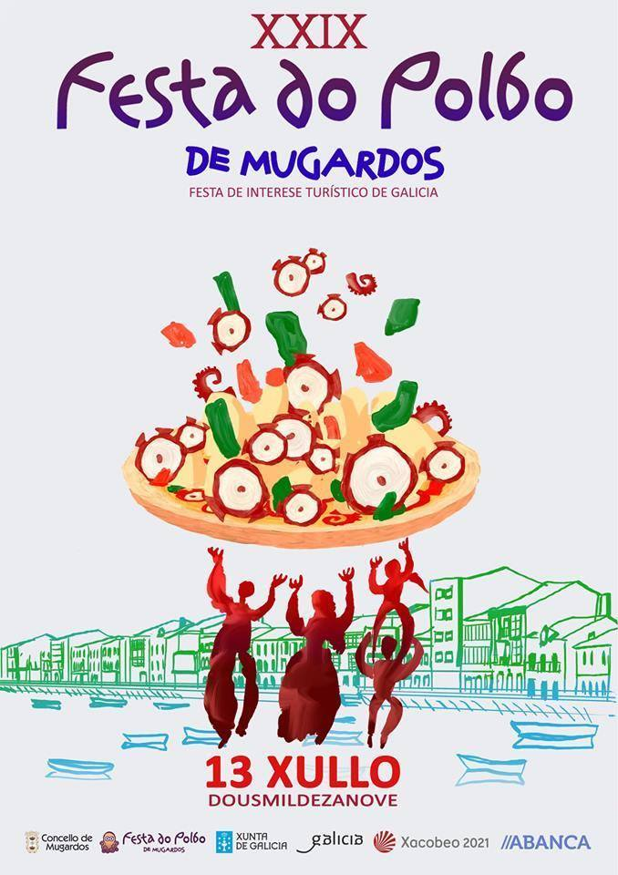 cartel_fiesta_pulpo_mugardos_2019